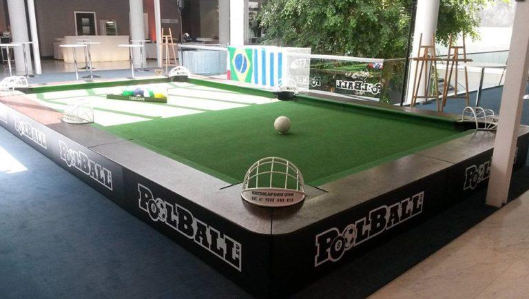 PoolBall mieten (8)