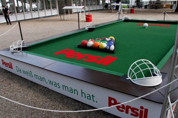PoolBall Branding (1)